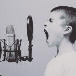 beliebte Sätze der Persönlichkeitsentwicklung