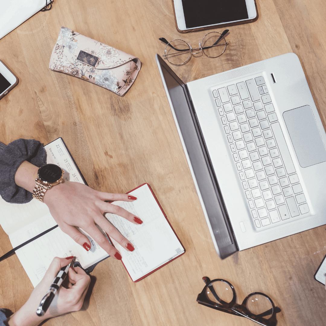 Personality Profiler für Business Coaches